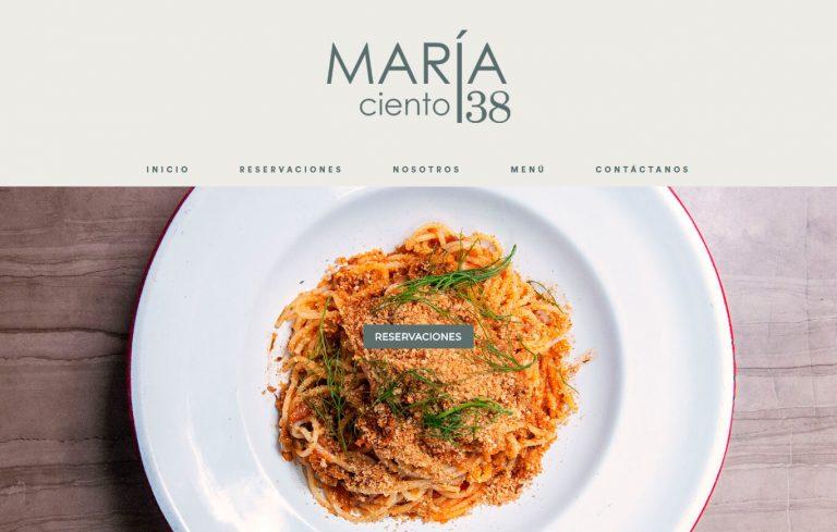 Mariaciento38 1