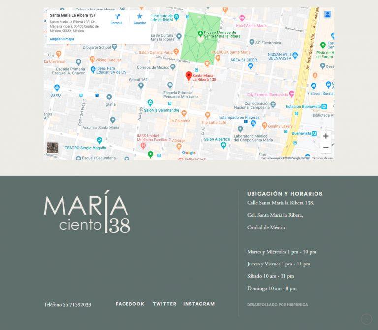 Mariaciento38 3