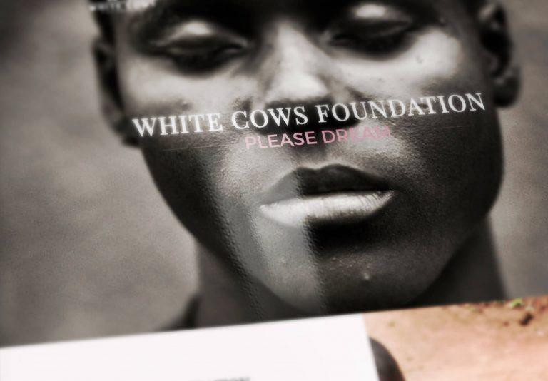 White Cows Mockup1
